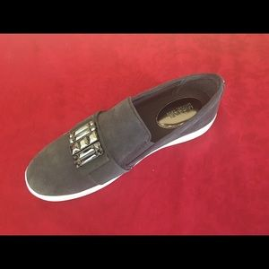 Brand new Michael Kors shoes